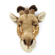 WILD & SOFT WALL TOY - RUBY THE GIRAFFE