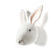 WILD & SOFT WALL TOY - ALICE THE RABBIT