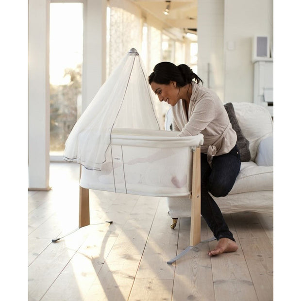 BABYBJORN CANOPY FOR CRADLE HARMONY