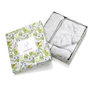 BUNDLE OF JOY GIFT SET - GARDEN PRINT