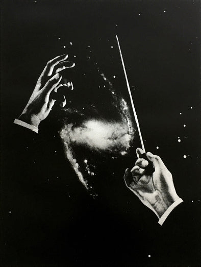 Joe Webb  - 'Super Conductor III'