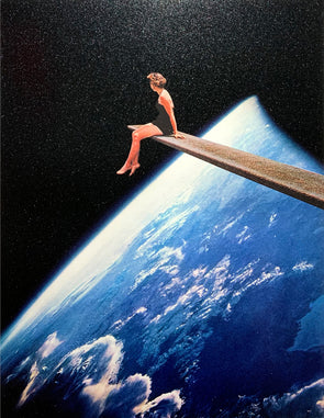 Joe Webb  - 'Too High'