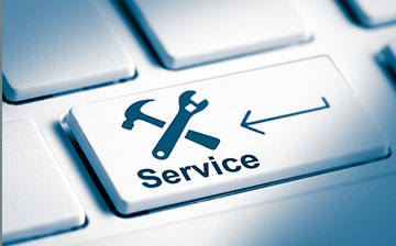 ADS Services