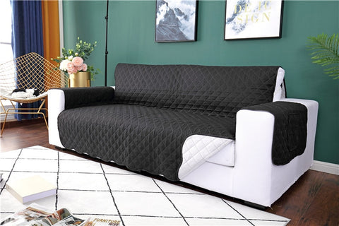 Pet Furniture Protective Cover