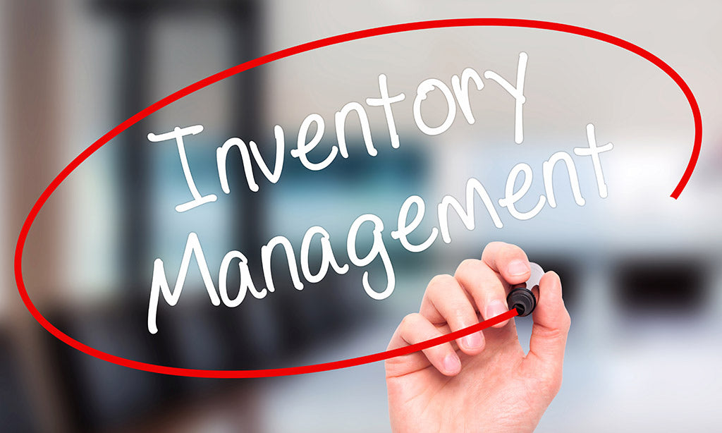 Top Questions to Ask When Selecting an Inventory Management System