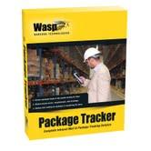 Wasp Package Tracker