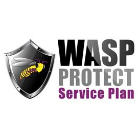 Wasp Protect Extended Warranties