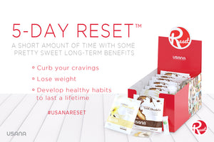 5-Day Sugar Buster Kit - $10 Off