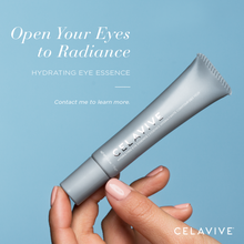 Load image into Gallery viewer, Hydrating Eye Essence (All Types)