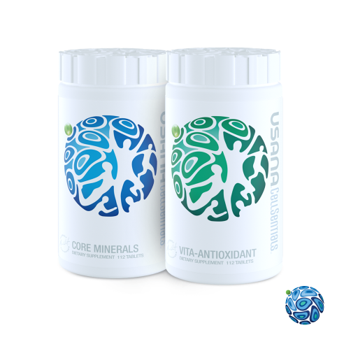 CellSentials™ Multivitamin