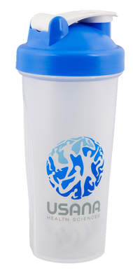 USANA® BlenderBottle® (BPA Free, 20 oz)
