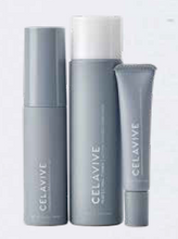Load image into Gallery viewer, The Most Advanced High Performance Skincare Trio Preorder $35 Off