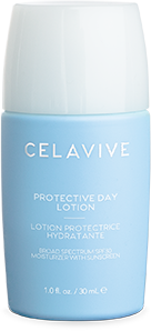 Protective Day Lotion (Combo/Oily)