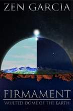 Firmament: Vaulted Dome of the Earth Ebook