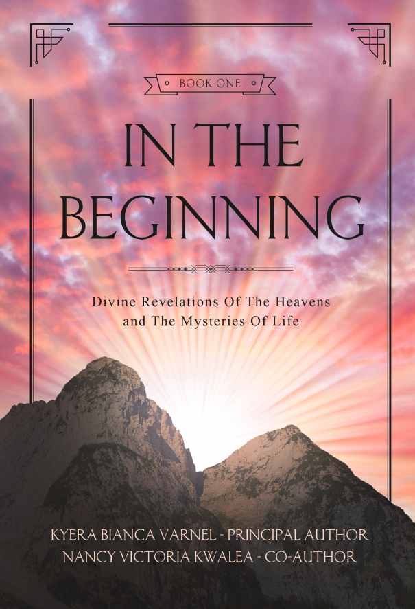 In the Beginning - sacred-word-publishing-2