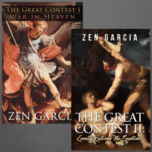 The Great Contest Bundle - sacred-word-publishing-2