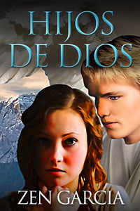 Hijos de Dios Ebook - sacred-word-publishing-2