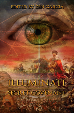 Illuminati Secret Covenant Ebook