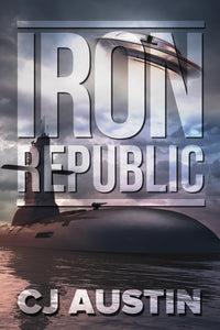 The Iron Republic