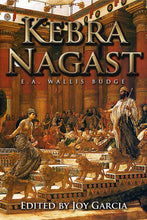 Kebra Nagast Ebook
