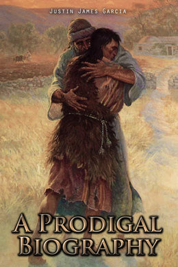 A Prodigal Biography - sacred-word-publishing-2