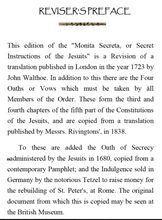 The Secret Instructions Of The Jesuits - sacred-word-publishing-2