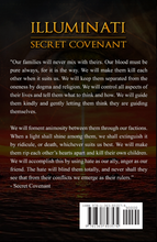 Illuminati Secret Covenant - sacred-word-publishing-2