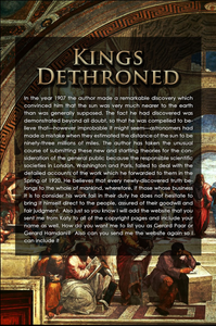 King's Dethroned - sacred-word-publishing-2