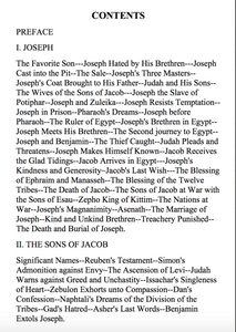 The Legends of the Jews II Ebook