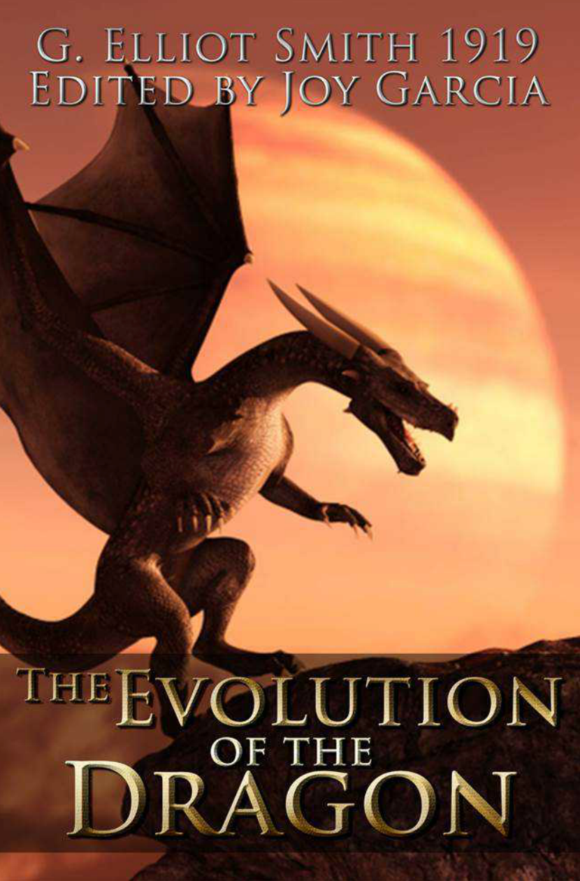 The Evolution of the Dragon - sacred-word-publishing-2