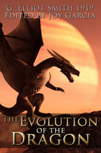 The Evolution of the Dragon Ebook - sacred-word-publishing-2