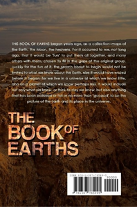 Book Of Earths