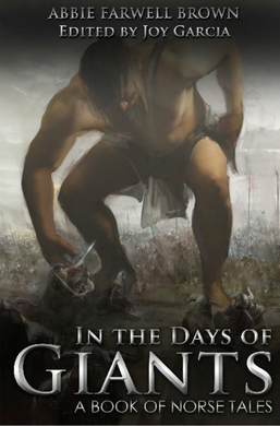 In the Days of Giants Ebook - sacred-word-publishing-2
