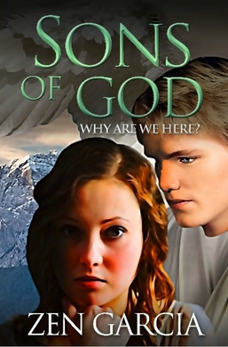 Sons of God - sacred-word-publishing-2