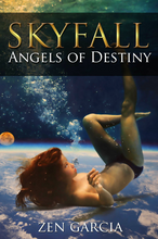 Skyfall: Angels of Destiny