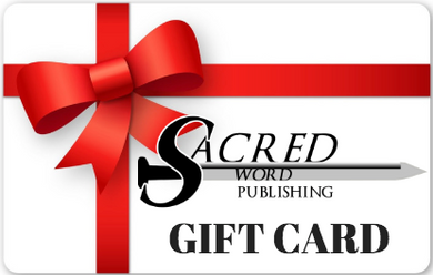 Gift Card - sacred-word-publishing-2