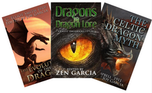 Dragon Bundle - sacred-word-publishing-2