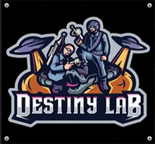 "Destiny Lab's First Album: ""The Evolution Antidote"" - sacred-word-publishing-2"
