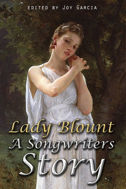A Song Writer's Story Ebook