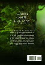 The Works of Lord Dunsany Volume I - sacred-word-publishing-2