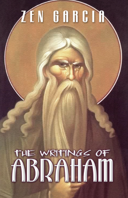 The Writings of Abraham Ebook