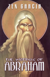 The Writings of Abraham
