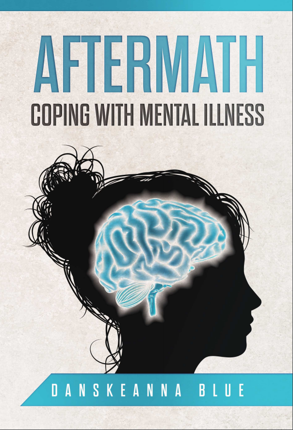 Aftermath: Coping With Mental Illness