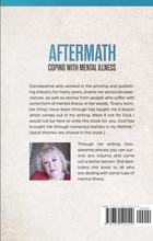 Aftermath: Coping With Mental Illness Ebook