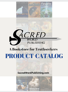 SWP Product Catalog - sacred-word-publishing-2