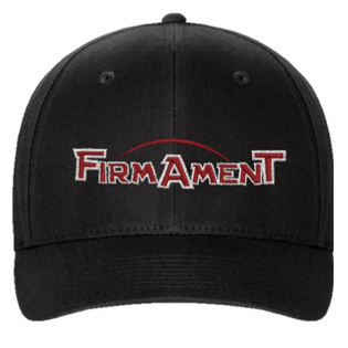 Firmament Lid - sacred-word-publishing-2
