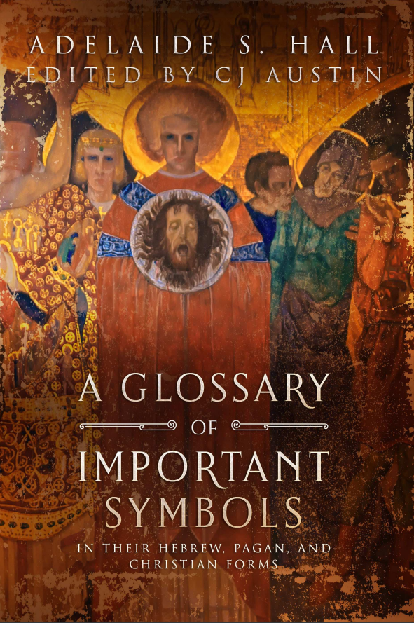A Glossary of Important Symbols - sacred-word-publishing-2