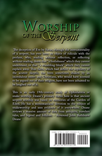 The Worship of the Serpent Ebook - sacred-word-publishing-2