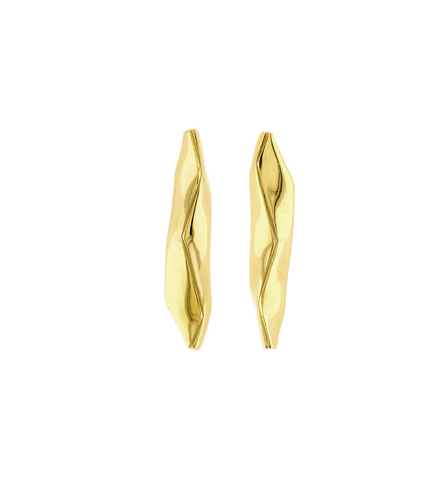 Seif earrings