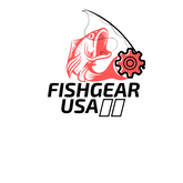 Fish gear usa